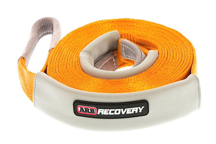 ARB Recovery Strap 30 Feet